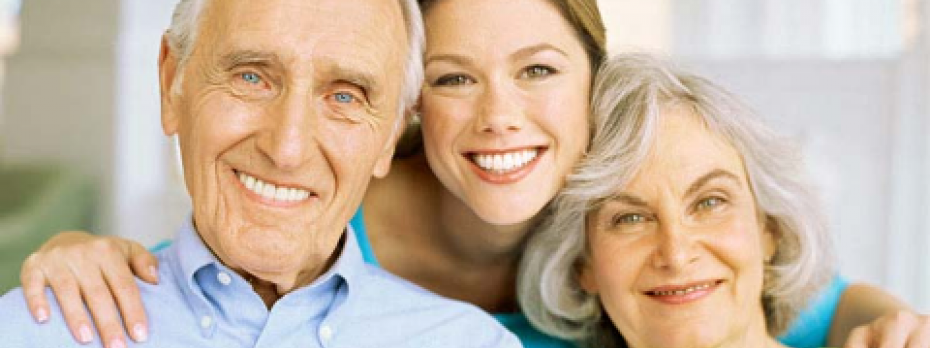 Most Successful Seniors Dating Online Service In Orlando
